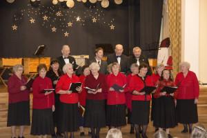 Anija valla Isetegijate jõulupidu 2015_11