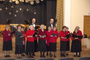 Anija valla Isetegijate jõulupidu 2015_2